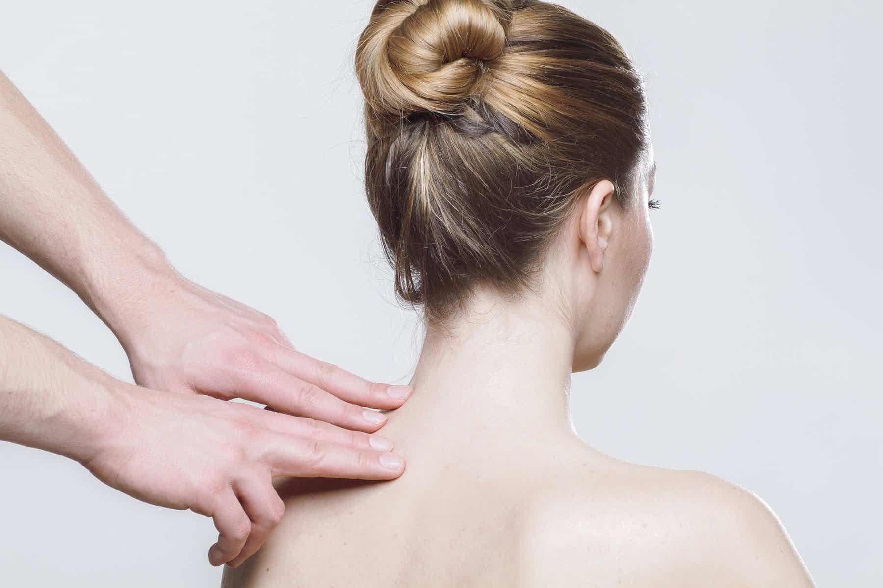 Anwendungsbereiche der Ärztlichen Osteopathie und