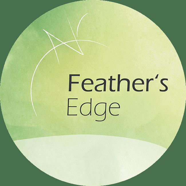 Feather's Edge